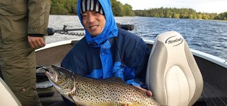 7.5lbs trout resized